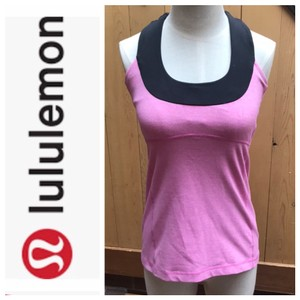 b74cc59558452 Lululemon tank top refer to measurements Came from the closet of