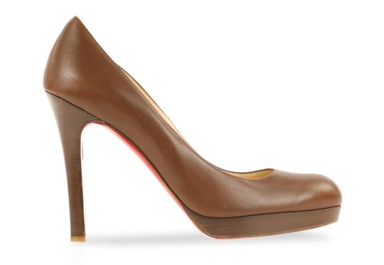 Preload https://img-static.tradesy.com/item/25179251/christian-louboutin-brown-havanehavane-lucido-bruges-120mm-calf-vipcuoio-heelplat-pumps-size-eu-41-a-0-2-540-540.jpg