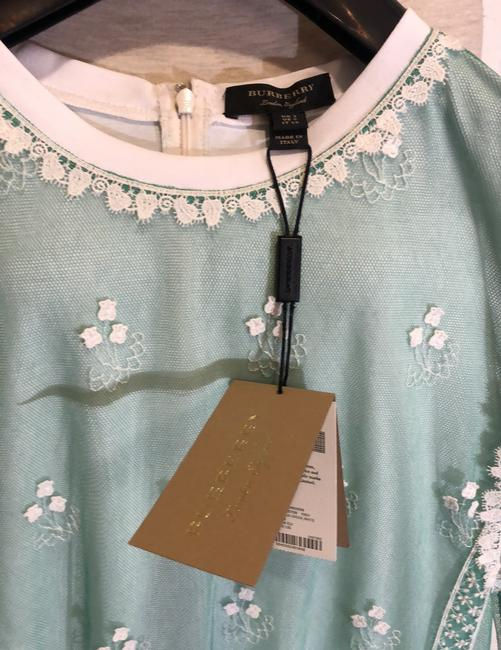 Burberry Dress Image 7