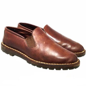 5f0a9f1cc98 Cole Haan Mules   Clogs - Up to 90% off at Tradesy