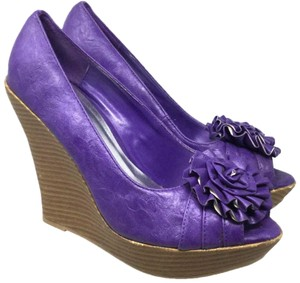 def5c477d8b Women s Charlotte Russe Shoes - Up to 90% off at Tradesy