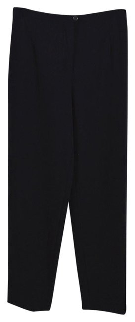 Item - Black #170-326 Pants Size 4 (S, 27)