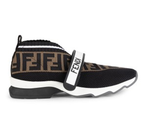 Fendi Multi Athletic