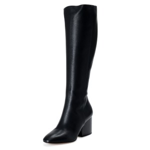 7802e823310a0 Salvatore Ferragamo Boots & Booties Up to 90% off at Tradesy