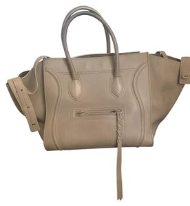 30c16670e5 Celine Bags - Buy Authentic Purses Online at Tradesy