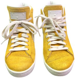 4a060032478a Converse On Sale - Tradesy