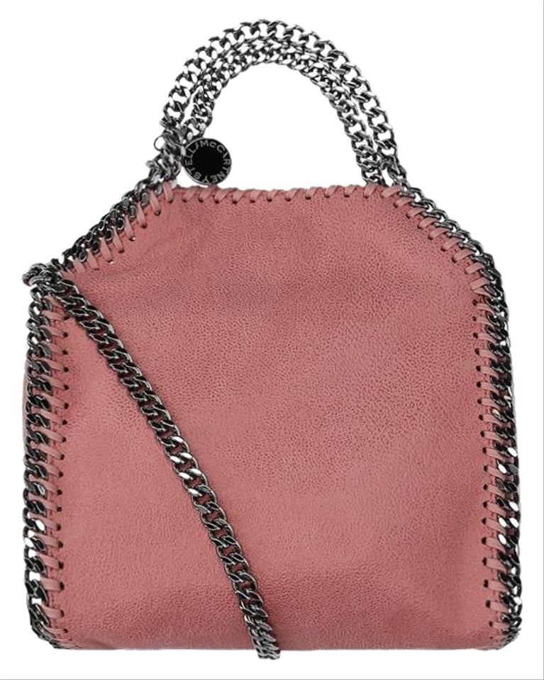 c0010e3b42cd Stella McCartney Crossbody Bags - Up to 70% off at Tradesy