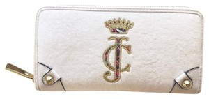 Juicy Couture women's wallet