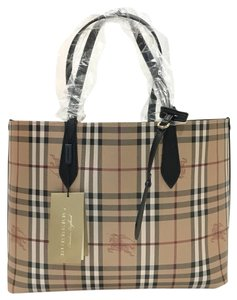 ad45c975faa Burberry Shoulder Bags - Up to 70% off at Tradesy