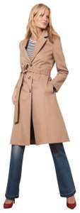 ANINE BING Trench Coat