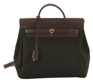 7901fac30bf Hermès Bags on Sale - Up to 70% off at Tradesy