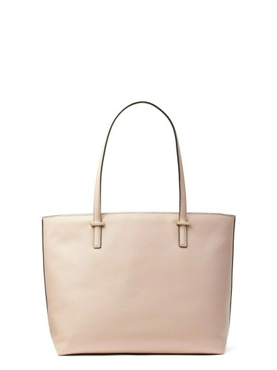 Kate Spade Tote in Warm Vellum Image 2