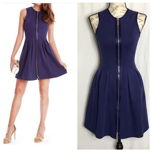 Guess By Marciano Dress - item med img