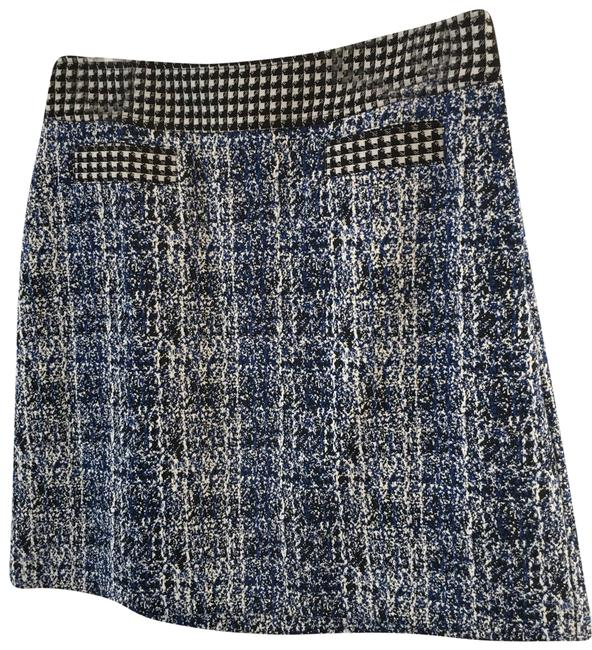 Preload https://img-static.tradesy.com/item/25184303/cabi-tweed-looking-navy-black-and-white-waistband-is-a-black-and-white-checkered-fabric-making-a-ver-0-1-650-650.jpg