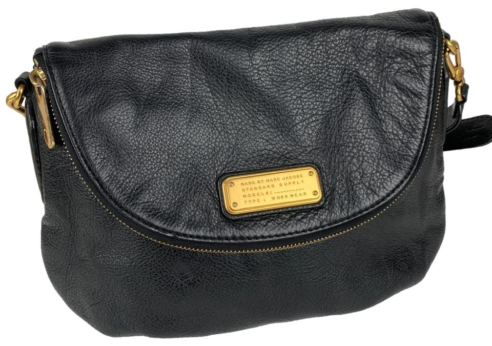 3a361d7d2d9f Marc by Marc Jacobs Cross Body Bags - Up to 90% off at Tradesy