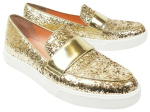 6e6753ed42f7 Kate Spade Flats on Sale - Up to 90% off at Tradesy