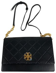 67f951af66ca Tory Burch Bags on Sale - Up to 70% off at Tradesy
