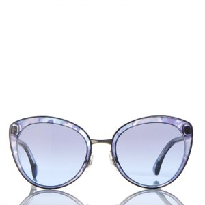 d96453ba177 Chanel Sunglasses on Sale - Up to 70% off at Tradesy