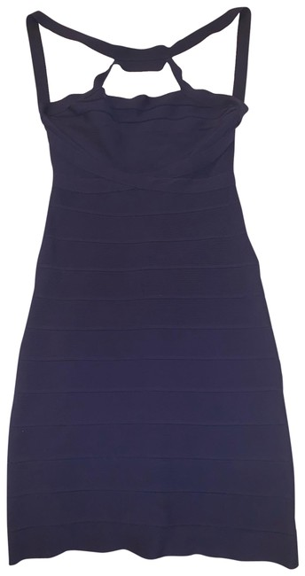 Preload https://img-static.tradesy.com/item/25185067/herve-leger-navy-cutout-mid-length-cocktail-dress-size-8-m-0-1-650-650.jpg
