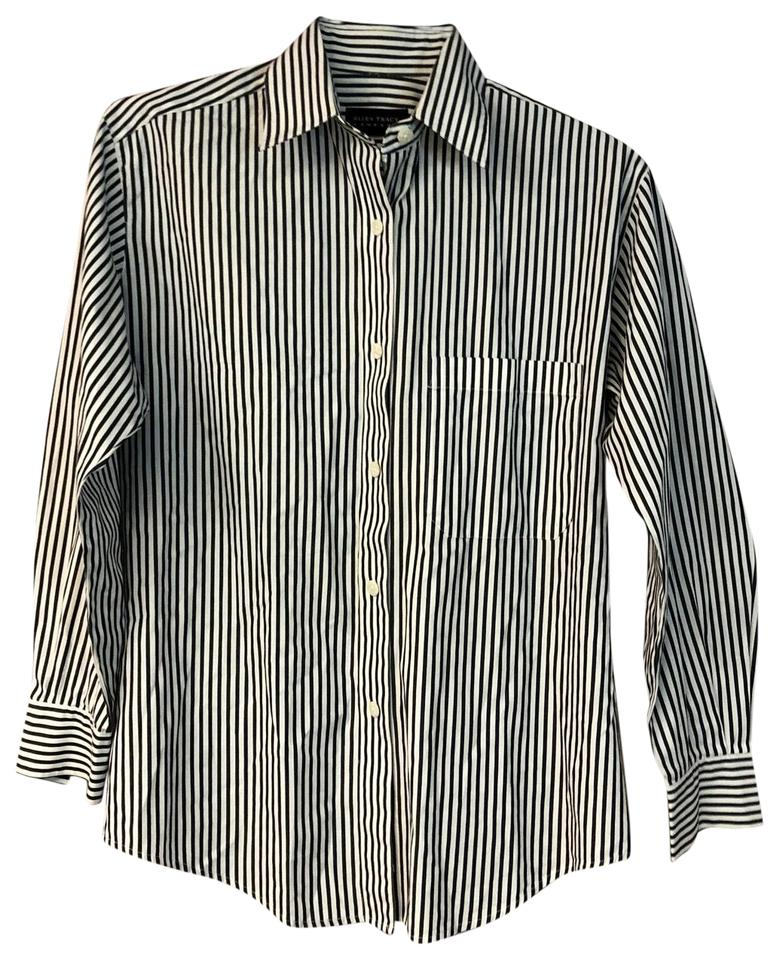 e72f5735afd Ellen Tracy Button-Downs - Up to 70% off a Tradesy