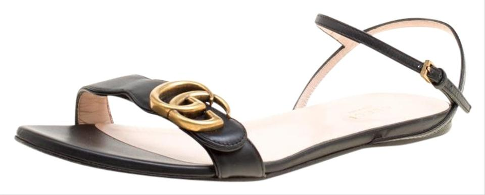 604d33c25307 Gucci Women s Shoes on Sale - Up to 70% off at Tradesy