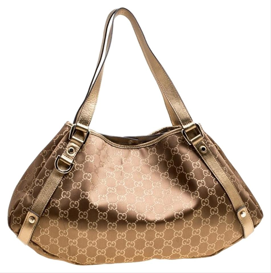 24648c502c9f1c Gucci on Sale - Up to 70% off at Tradesy