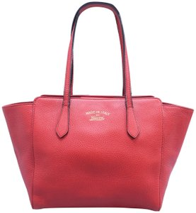 8c419460a31 Gucci Tote Bags - Up to 70% off at Tradesy