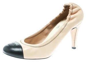 099e83b7187 Chanel Shoes on Sale - Up to 70% off at Tradesy