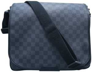 2c57b04e6273 Louis Vuitton Messenger   Book Bags - up to 70% off at Tradesy
