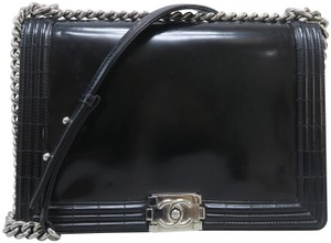 951e3ba63abb Chanel Boy Bags on Sale - Up to 70% off at Tradesy (Page 3)