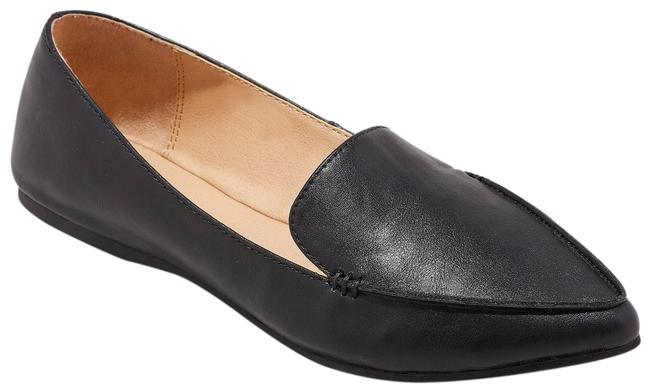 A New Day Black Women's Micah Pointed