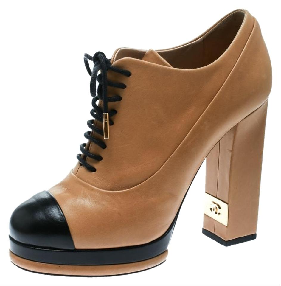 aaff326e3ce1 Women s Shoes - Up to 90% off at Tradesy