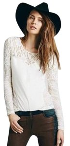 e24a1743 Free People Tops - Up to 80% off at Tradesy