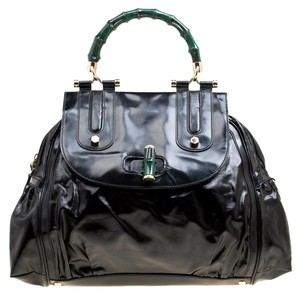 51db8705d88e9 Gucci Bags on Sale - Up to 70% off at Tradesy