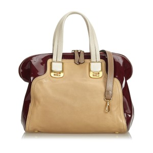 5622fbd41a Fendi Bags on Sale - Up to 70% off at Tradesy (Page 3)