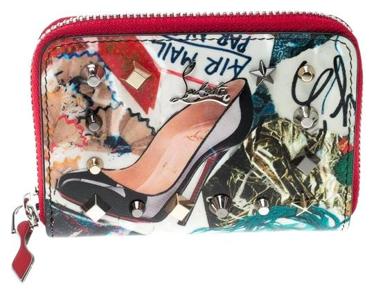 Preload https://img-static.tradesy.com/item/25187494/christian-louboutin-multicolor-new-this-item-is-0-1-540-540.jpg