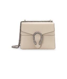 50d5743da29d Gucci Dionysus Bags - Up to 70% off at Tradesy (Page 2)