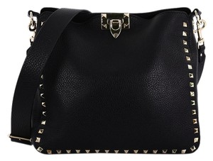9bfef6158f Valentino Messenger Bags - Up to 70% off at Tradesy