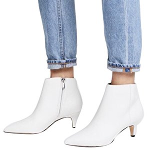ee883e58c Sam Edelman Boots   Booties - Up to 90% off at Tradesy