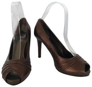 c9974bcf3bd Women s ALDO Shoes - Up to 90% off at Tradesy
