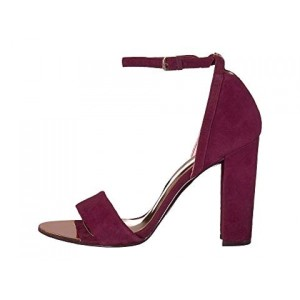 7fc4727e560a Ted Baker Pumps - Up to 90% off at Tradesy