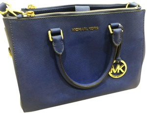 ed057d3e8f Michael Kors Bags on Sale - Up to 70% off at Tradesy