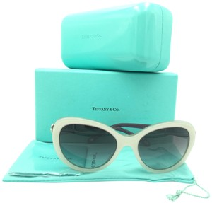 ebc71a00dbd7 Tiffany   Co. Sunglasses on Sale - Up to 70% off at Tradesy (Page 2)