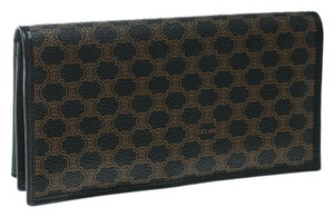 8d3e14096a1b Black Céline Accessories - Up to 70% off at Tradesy