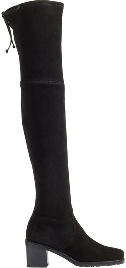 Preload https://img-static.tradesy.com/item/25189111/stuart-weitzman-black-elevated-suede-over-the-knee-bootsbooties-size-us-85-regular-m-b-0-1-540-540.jpg
