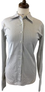 Brooks Brothers Top stripe