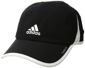 adidas Women's Superlite Relaxed Adjustable Performance Cap Hat