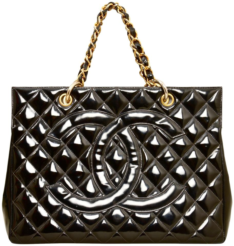 da5bc25d790e Chanel Shopping 13