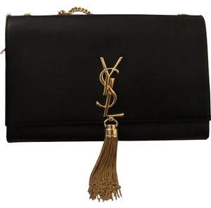 b35181e068 Saint Laurent Bags on Sale - Up to 70% off at Tradesy