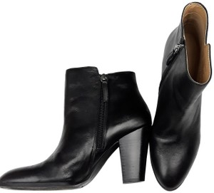 7dffd828399 Women's Adrienne Vittadini Shoes - Up to 90% off at Tradesy
